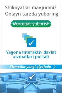 YIDXP